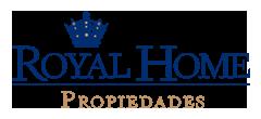 Royal Home Propiedades